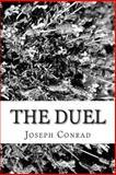 The Duel, Joseph Conrad, 1481986759