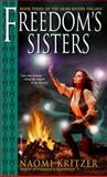 Freedom's Sisters, Naomi Kritzer, 0553586750