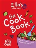Ella's Kitchen: the Cookbook, Ella's Kitchen, 060062675X