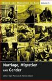 Marriage, Migration and Gender, , 0761936750