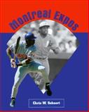 Montreal Expos, Chris W. Sehnert, 1562396757