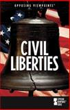 Civil Liberties, , 0737716754