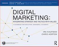 Digital Marketing 1st Edition
