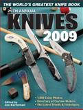 Knives 2009, , 0896896757