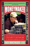 Moneymaker, Chris Moneymaker, 0060746750