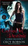 Cursed by Destiny, Cecy Robson, 0451416759