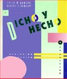 Dicho y Hecho : Text and Cassette, Dawson, Laila M. and Dawson, Ibert C., 0471076759