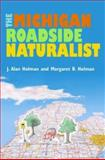 The Michigan Roadside Naturalist 9780472066759