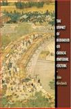 The Impact of Buddhism on Chinese Material Culture 9780691096759