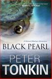 Black Pearl, Peter Tonkin, 072789675X