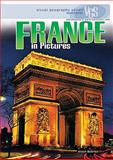 France in Pictures, Alison Behnke, 0822526751