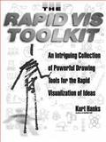Rapid Vis Toolkit, Hanks, Kurt, 1560526750