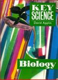 Key Science, David Applin, 0748716769
