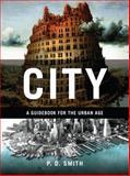 City 1st Edition