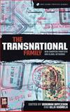 The Transnational Family 9781859736760