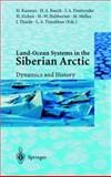 Land-Ocean Systems in the Siberian Arctic 9783540656760