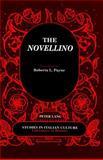 Il Novellino, Roberta L. Payne, 0820426768