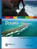 Oceans, , 9048186765