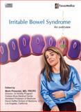 Irritable Bowel Syndrome : An Overview, , 9814206768