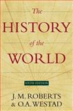 The History of the World 6th Edition