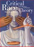 Critical Race Theory 9780314146762