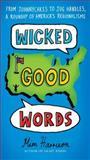 Wicked Good Words, Mim Harrison, 0399536760