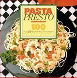 Pasta Presto 9780809246762