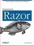 Programming Razor, Chadwick, Jess, 1449306764