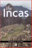 The Incas, D'Altroy, Terence N., 1405116765