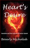 Heart's Desire, Beverly Michaluk, 1453876766