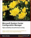 Microsoft System Centre Configuration Manager, Marius Sandbu, 1782176764