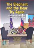 The Elephant and the Bear Try Again : Options for a New Agreement Between the EU and Russia, , 9290796766