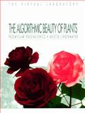The Algorithmic Beauty of Plants 9780387946764