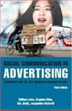 Social Communication in Advertising 3rd Edition
