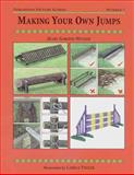 Making Your Own Jumps, Mary G. Watson, 0901366765