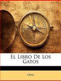 El Libro de Los Gatos, Odo, 1145046762