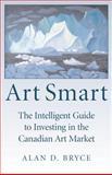 Art Smart, Alan D. Bryce, 1550026763
