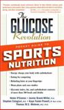 Glucose Revolution Pocket Guide to Sports Nutrition, Helen O'Connor and Jennie Brand-Miller, 1569246769
