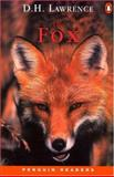 The Fox, Lawrence, Denis, 0582416760