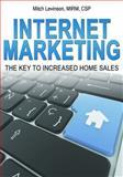 Internet Marketing, Mitch Levinson, 0867186763