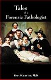 Tales of Forensic Pathologist, Schmuter, 1440126763