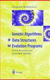 Genetic Algorithms + Data Structures = Evolution Programs 9783540606765