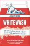 Whitewash, Joseph Keon, 0865716765