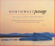 Northwest Passage, , 0893816760