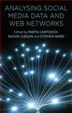 Analyzing Social Media Data and Web Networks, , 1137276762