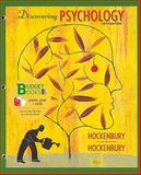 Discovering Psychology (Loose Leaf) 9781429256766
