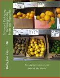 Advanced Packaging Technologies for Fruits and Vegetables, Roby Ciju, 1470056763