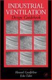Industrial Ventilation Design Guidebook 9780122896767