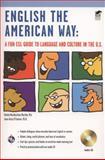 English the American Way, Sheila MacKechnie Murtha and Jane Airey O'Connor, 0738606766