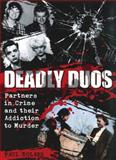Deadly Duos, Paul Roland, 0785826769